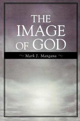The Image of God (Paperback)