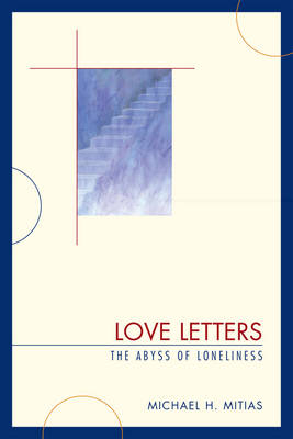 Love Letters: The Abyss of Loneliness (Paperback)