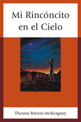 Mi Rinconcito en el Cielo (Paperback)