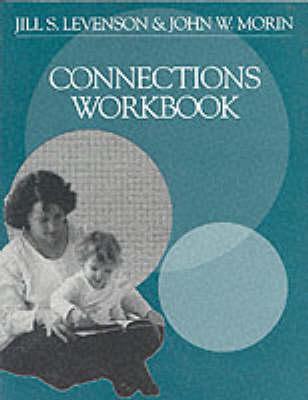 Connections Workbook: Connections Workbook Workbook (Paperback)