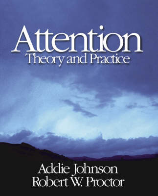Attention: Theory and Practice (Paperback)