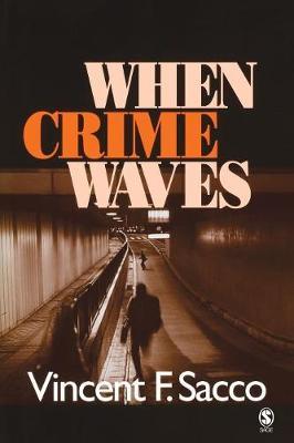 When Crime Waves (Paperback)