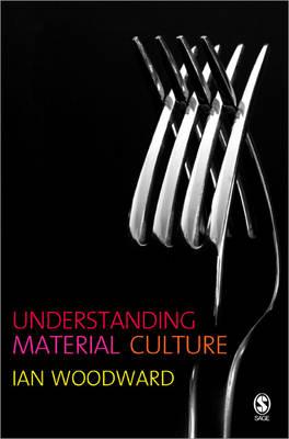 Understanding Material Culture (Paperback)
