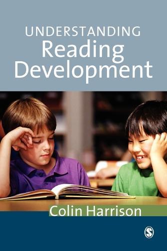 Understanding Reading Development (Paperback)