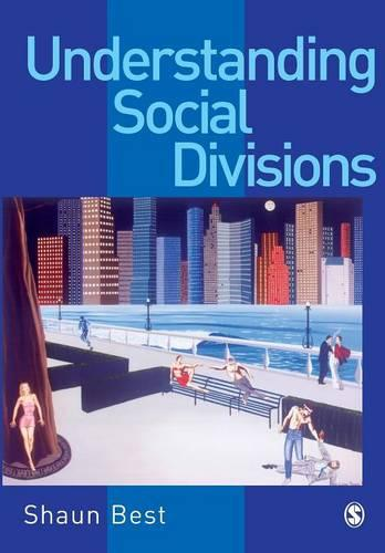 Understanding Social Divisions (Paperback)