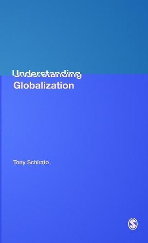 Understanding Globalization (Hardback)