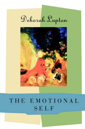 The Emotional Self: A Sociocultural Exploration (Paperback)