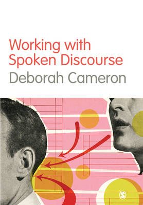 Working with Spoken Discourse (Paperback)