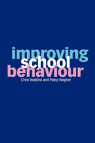 Improving School Behaviour (Paperback)