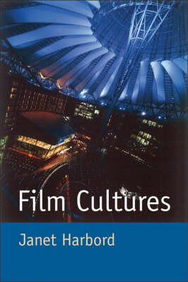 Film Cultures (Hardback)