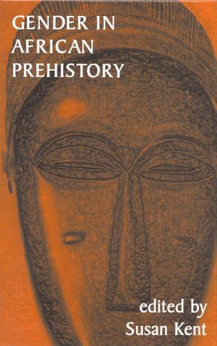 Gender in African Prehistory (Paperback)
