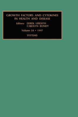 Systems, Part A (Hardback)