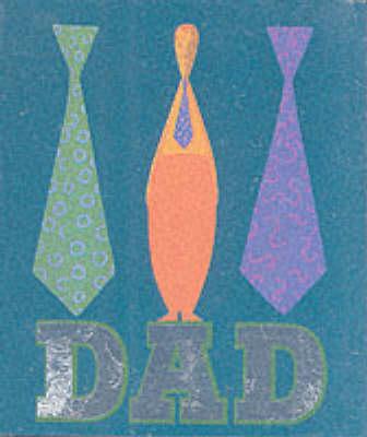 Dad (Hardback)