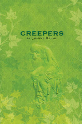Creepers (Hardback)