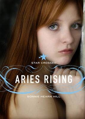 Star Crossed: Aries Rising (Paperback)