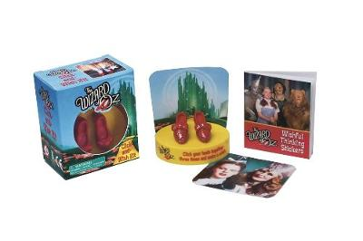 Wizard of Oz Click-and-Wish Kit