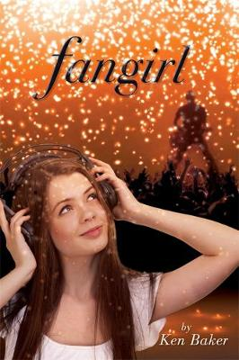 Fangirl (Paperback)