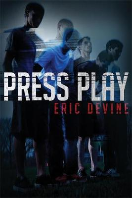 Press Play (Paperback)
