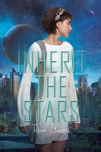 Inherit the Stars (Paperback)