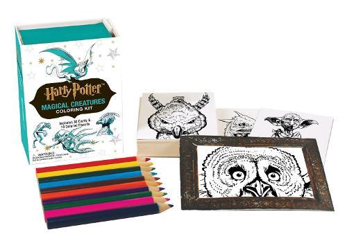 Harry Potter Books | Waterstones