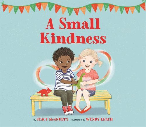 A Small Kindness (Hardback)