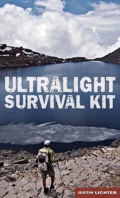 Ultralight Survival Kit (Paperback)