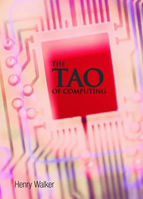 The Tao of Computing (Paperback)