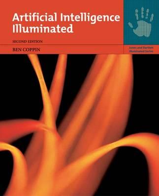 Artificial Intelligence Illuminated (Paperback)