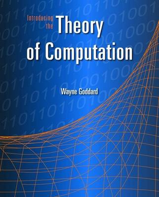 Introducing The Theory Of Computation (Paperback)