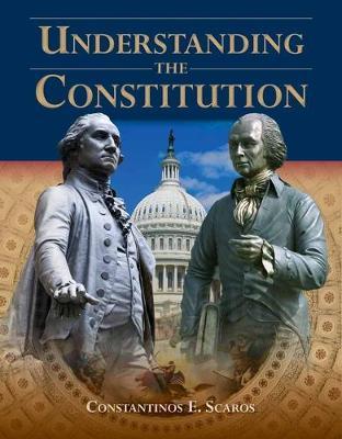 Understanding The Constitution (Hardback)