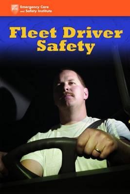 Fleet Driver Safety (Paperback)