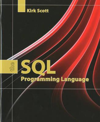 The SQL Programming Language (Paperback)