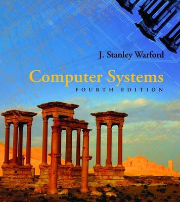 Computer Systems (Hardback)