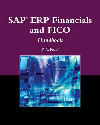 SAP ERP Financials And FICO Handbook (Hardback)