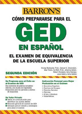 HTP Examen Equivalencia Excuela (Paperback)