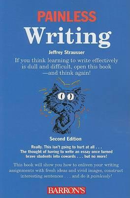 Painless Writing - Painless (Paperback)