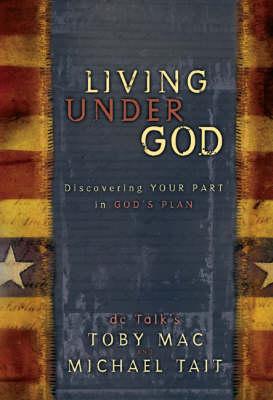 Living Under God (Hardback)