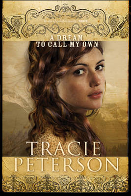 A Dream to Call My Own (Paperback)