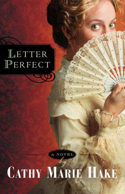 Letter Perfect (Paperback)