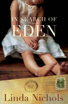 In Search of Eden (Paperback)