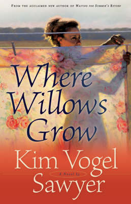 Where Willows Grow (Paperback)