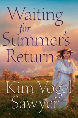 Waiting for Summer's Return (Paperback)