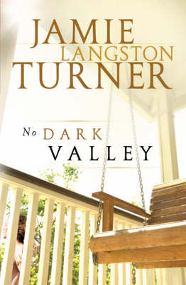 No Dark Valley (Paperback)