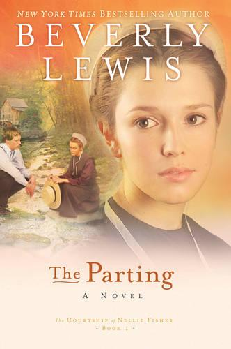 The Parting (Paperback)