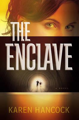 The Enclave (Paperback)