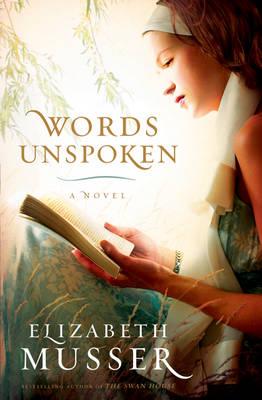 Words Unspoken (Paperback)