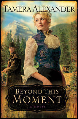 Beyond This Moment (Paperback)