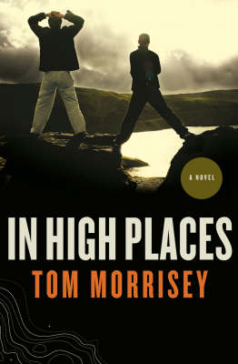In High Places (Paperback)