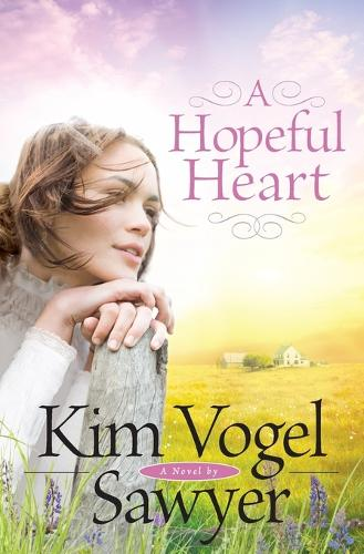 A Hopeful Heart (Paperback)