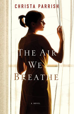 The Air We Breathe (Paperback)